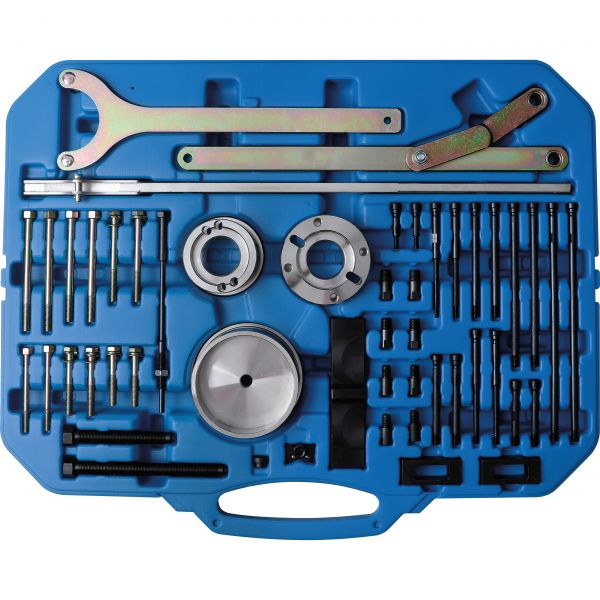 Engine Timing Tool Set | for Toyota, Mitsubishi