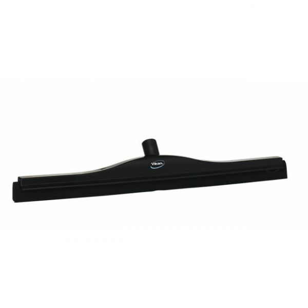 Floor Squeegee, 600 mm, black