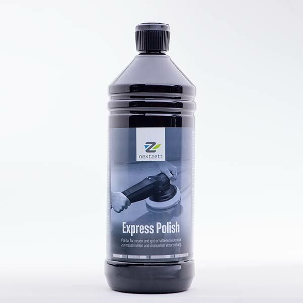 Express Polish      1000ml