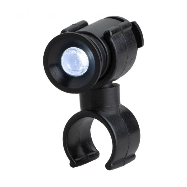 TORNADOR® SPOT-LIGHT LED-LIGHT