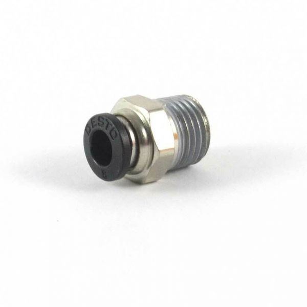 Schraube für Rotador Z-017 4