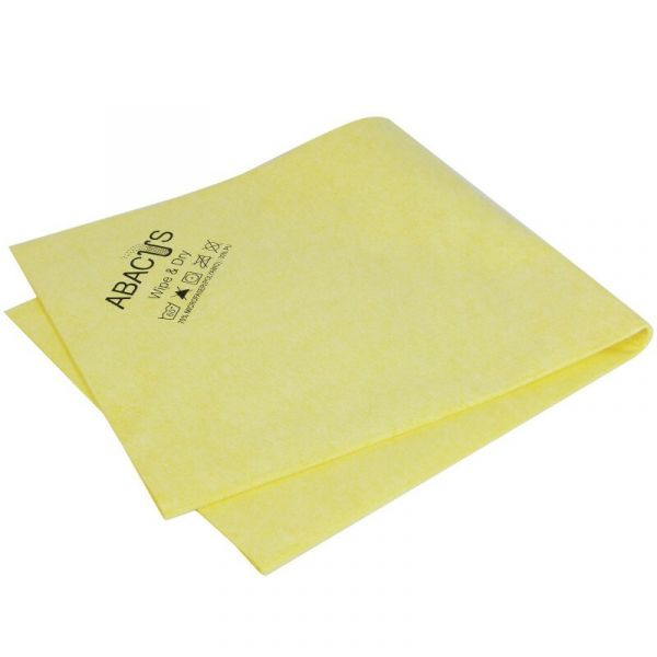 Microfiber cloth  Wipe & Dry 50 x 60 cm