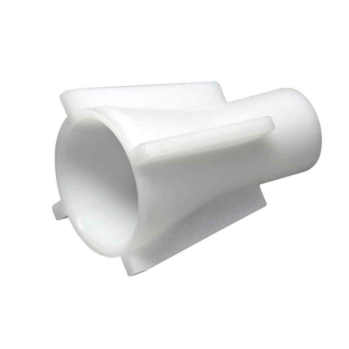 (3) Inner Nozzle (White) for Rotador Adaptor Z-0300