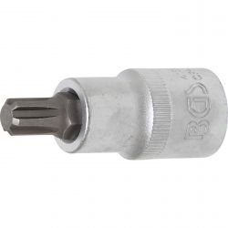 Bit Socket | 12.5 mm (1/2