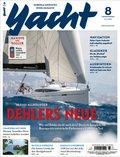 Artikel aus Yacht 08/2013 als PDF-Datei